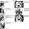 23-manual_transmission_img_52.jpg