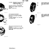 23-manual_transmission_img_53.jpg