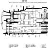 23-manual_transmission_img_57.jpg