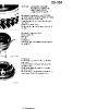 23-manual_transmission_img_60.jpg