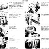 23-manual_transmission_img_61.jpg