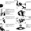 23-manual_transmission_img_62.jpg