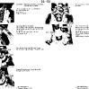 23-manual_transmission_img_64.jpg