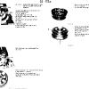 23-manual_transmission_img_66.jpg