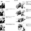 23-manual_transmission_img_68.jpg