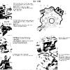 23-manual_transmission_img_69.jpg