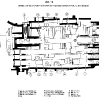 23-manual_transmission_img_7.jpg