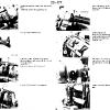 23-manual_transmission_img_70.jpg