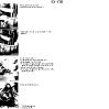 23-manual_transmission_img_71.jpg