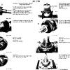 23-manual_transmission_img_72.jpg