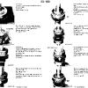 23-manual_transmission_img_73.jpg