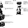 23-manual_transmission_img_74.jpg