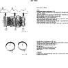 23-manual_transmission_img_75.jpg