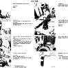 23-manual_transmission_img_78.jpg