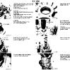 23-manual_transmission_img_79.jpg