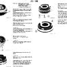 23-manual_transmission_img_81.jpg