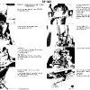 23-manual_transmission_img_84.jpg