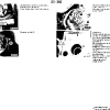 23-manual_transmission_img_85.jpg