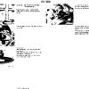 23-manual_transmission_img_86.jpg