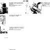 23-manual_transmission_img_88.jpg