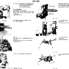 23-manual_transmission_img_89.jpg