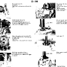 23-manual_transmission_img_90.jpg