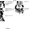 23-manual_transmission_img_93.jpg