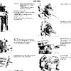 23-manual_transmission_img_95.jpg