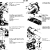 23-manual_transmission_img_96.jpg