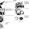 23-manual_transmission_img_98.jpg