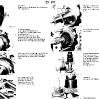 23-manual_transmission_img_99.jpg