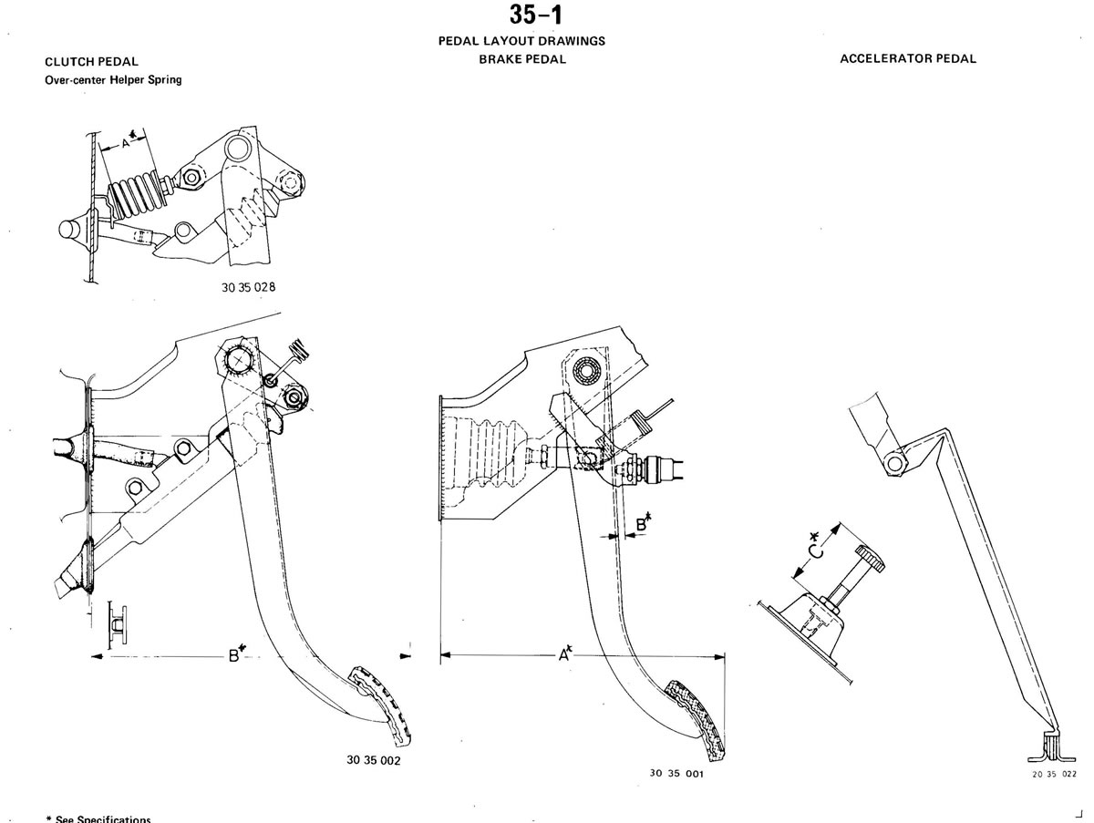 e46 m3 race car  diagram  auto wiring diagram