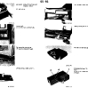 65-radio_and_special_equipment_img_5.jpg