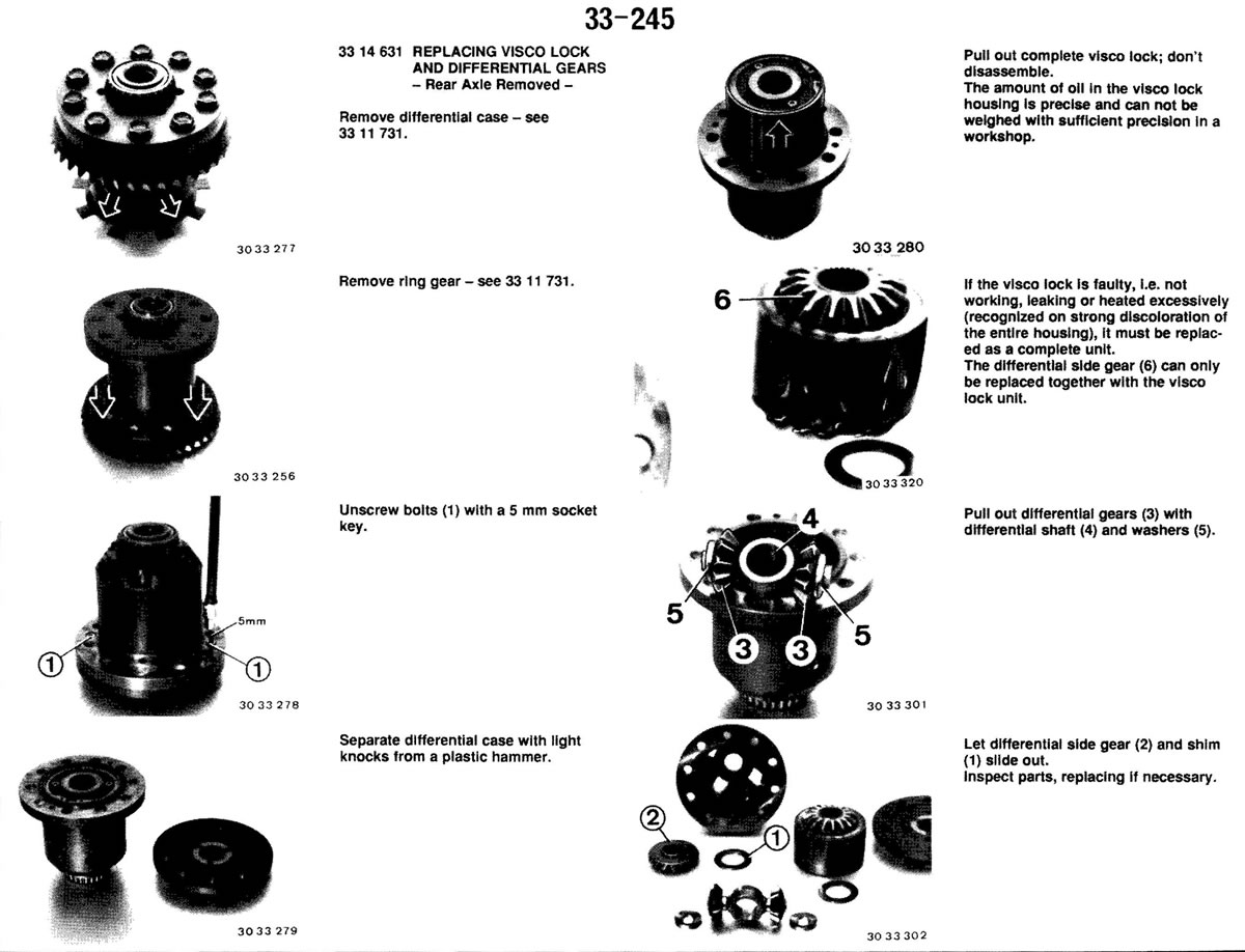 Rb20det Clean Wiring Diagrams besides S13 Sr20det Boost Solenoid Wiring Diagram as well 93 F150 Under Hood Fuse Box Diagram Wiring Diagrams moreover S13 Wiring Harness Diagram additionally Perkins Alternator Wiring Diagram. on 240sx alternator wiring