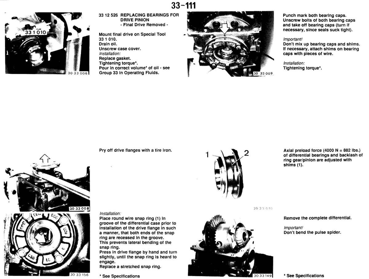 Ls1 Conversion Wiring Harness C 105 Plug 2001 Diagrams Diagram Rear S10 Ls Swap Auto