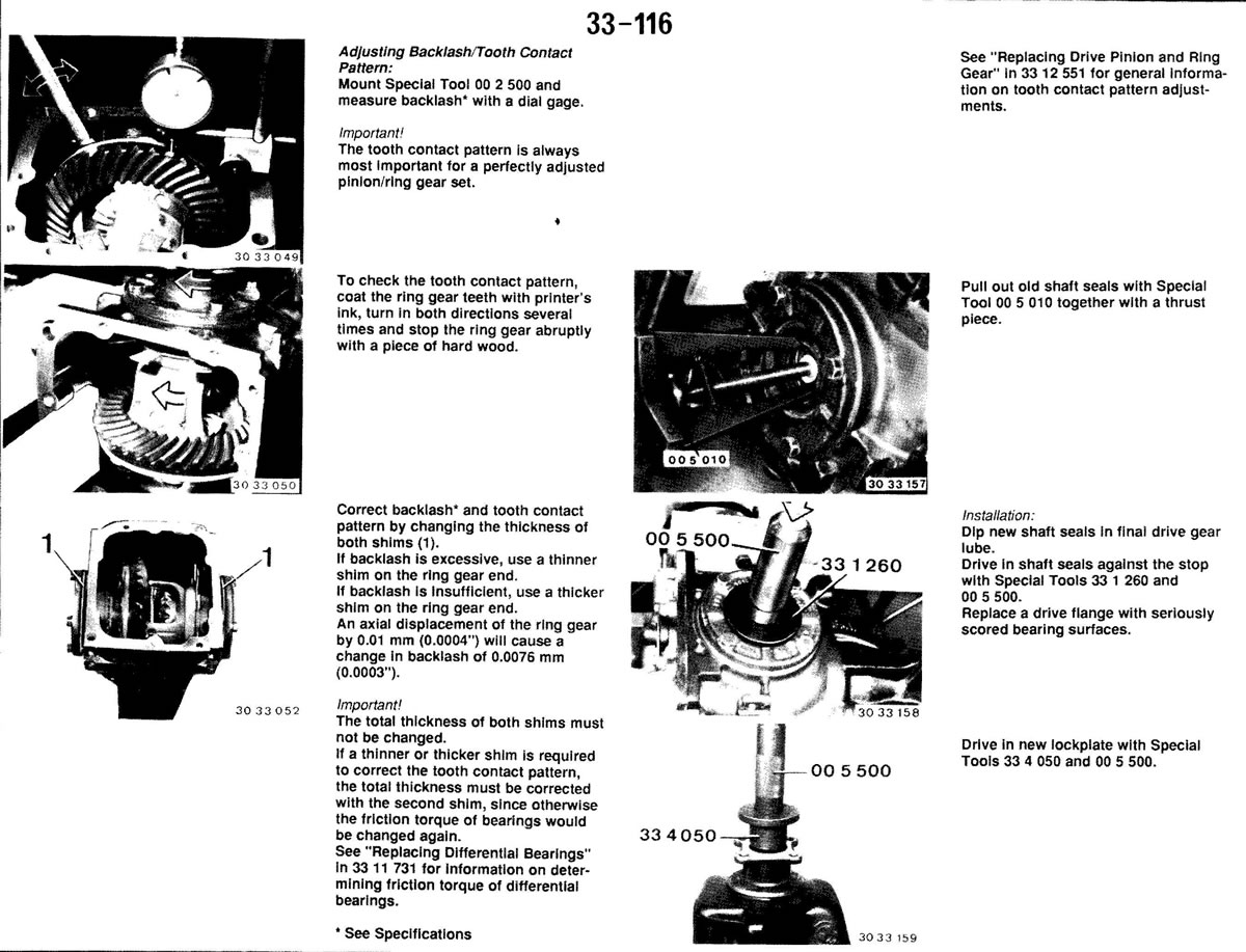 E30 M3 Rear Brakes Engine Diagram And Wiring Diagram