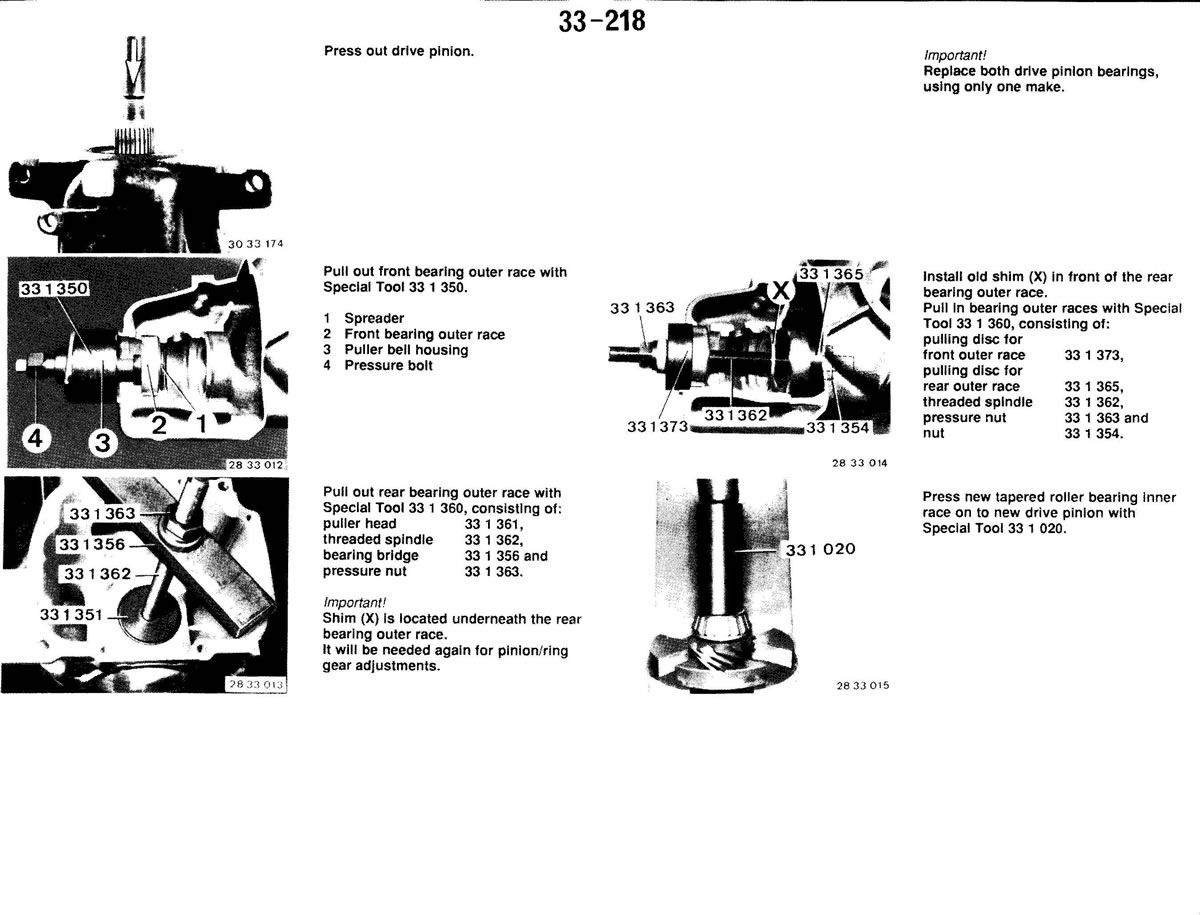 e30 fuel pressure regulator diagram