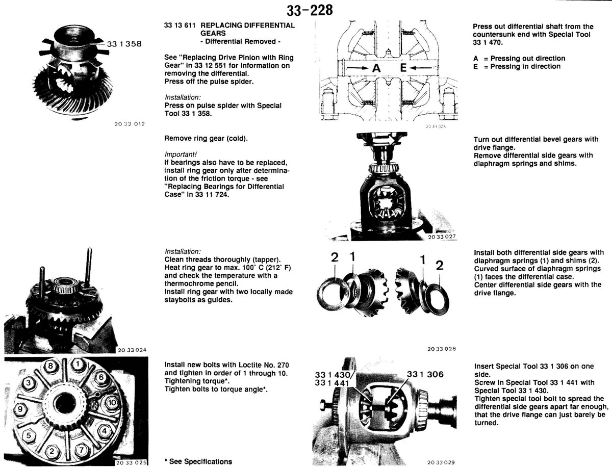 bmw e90 front suspension diagram