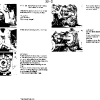 33-rear_axle_img_10.jpg
