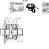 33-rear_axle_img_100.jpg