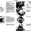 33-rear_axle_img_102.jpg