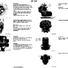 33-rear_axle_img_103.jpg