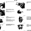 33-rear_axle_img_104.jpg