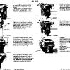 33-rear_axle_img_105.jpg