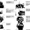 33-rear_axle_img_106.jpg