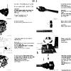 33-rear_axle_img_13.jpg