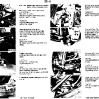 33-rear_axle_img_14.jpg