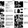 33-rear_axle_img_20.jpg