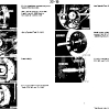 33-rear_axle_img_22.jpg