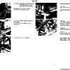 33-rear_axle_img_24.jpg